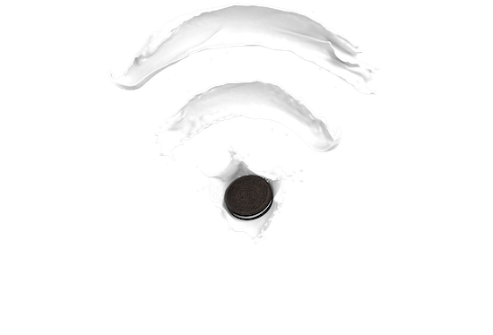 Join Playful Network